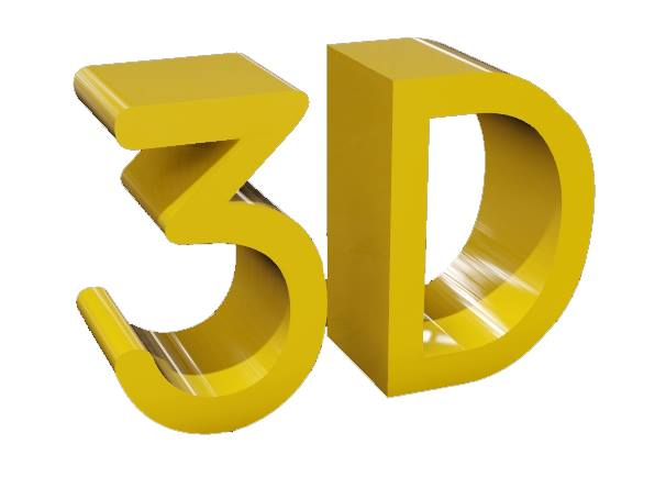 3d_TV_Logo