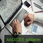 Logo grupy AutoCAD 2016 – podstawowy